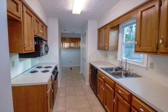 281 Lee Rd. 916, Phenix City, AL 36870 Photo 10