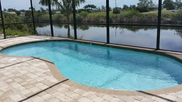 Cape Coral, Cape Coral, FL 33993 Photo 17