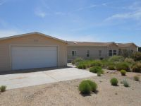 Home for sale: 652 20th St. S.W., Rio Rancho, NM 87124