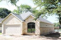 Home for sale: 101 Doering Bay Cir., Payne Springs, TX 75156
