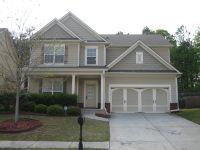 Home for sale: 6036 Trail Hikes Dr., Sugar Hill, GA 30518