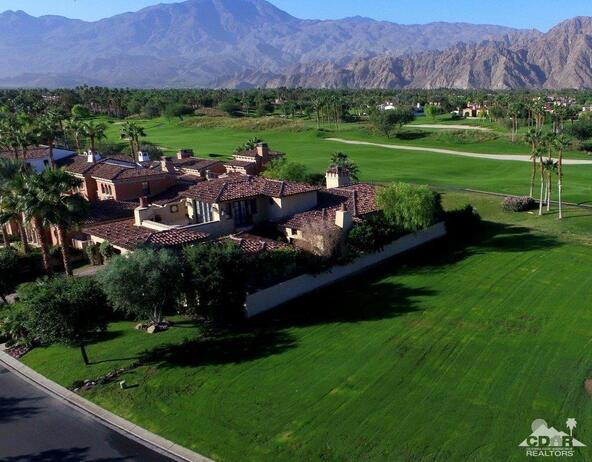 53485 Via Bellagio, Lot #315, La Quinta, CA 92253 Photo 6