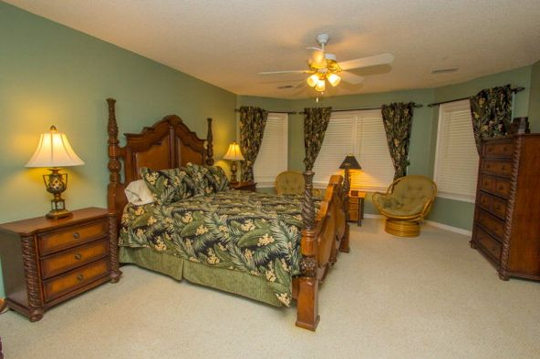 3200 Mariner Cir., Orange Beach, AL 36561 Photo 6