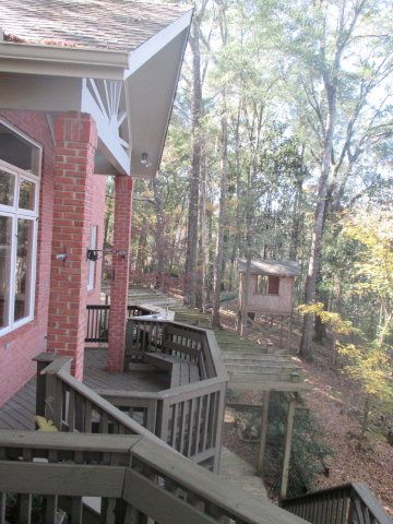 5 Cross Creek Ln., Dothan, AL 36303 Photo 7