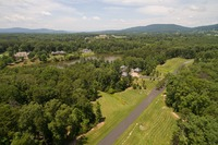 Home for sale: Lot 58 Palmer Dr., Keswick, VA 22947