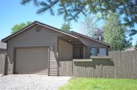 Home for sale: 517 N. 3rd St., Bellevue, ID 83313