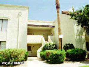 8649 E. Royal Palm Rd., Scottsdale, AZ 85258 Photo 1