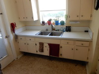 Home for sale: 163 Sea Park Blvd., Satellite Beach, FL 32937