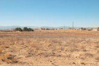 Home for sale: 1375 Tabasco Dr., Pueblo West, CO 81007