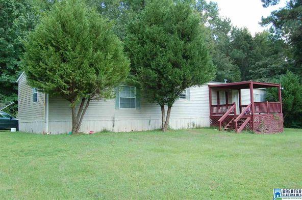 770 Magnolia St., Marion, AL 36756 Photo 13