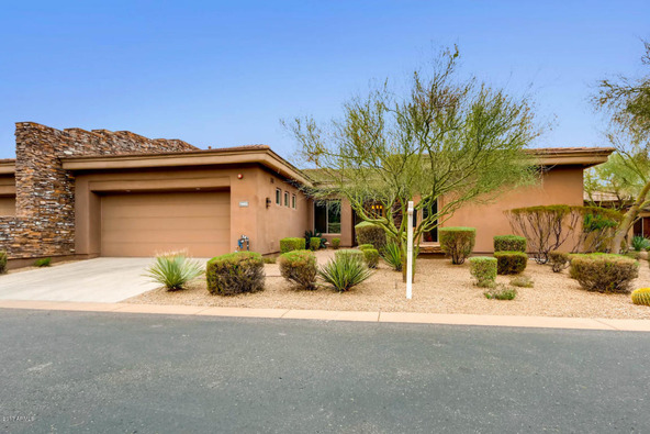 10883 E. la Junta Rd., Scottsdale, AZ 85255 Photo 29