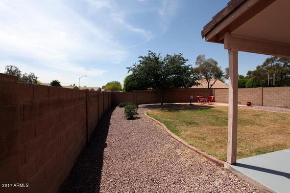 16904 N. 69th Ln., Peoria, AZ 85382 Photo 41