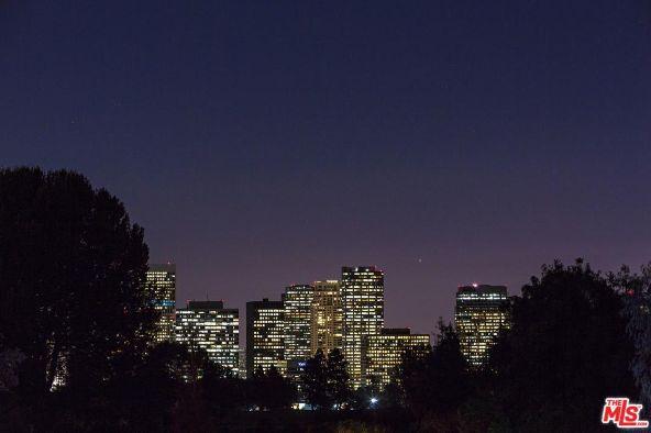 10250 W. Sunset, Los Angeles, CA 90077 Photo 54
