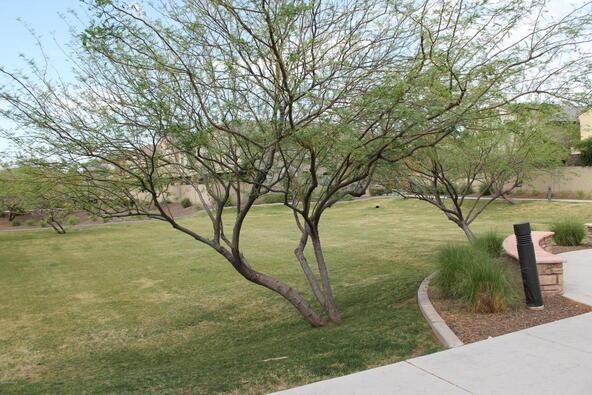 2725 E. Mine Creek Rd., Phoenix, AZ 85024 Photo 36