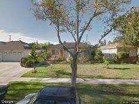 Home for sale: Deerford, Lakewood, CA 90713