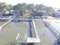 Home for sale: 71 Fiesta, Alligator Point, FL 32346