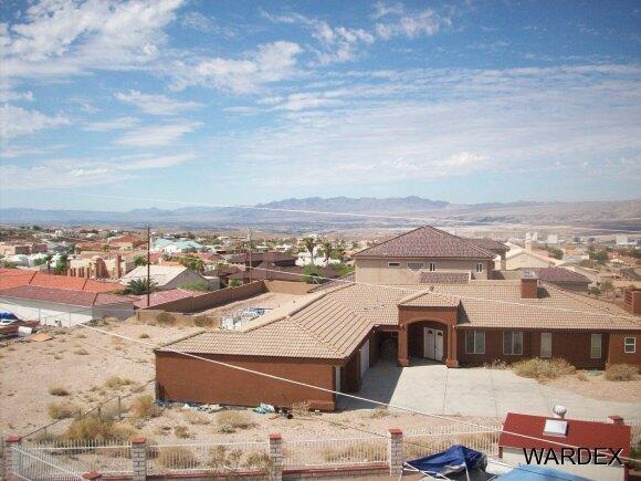 4346 Mercer Rd., Bullhead City, AZ 86429 Photo 9
