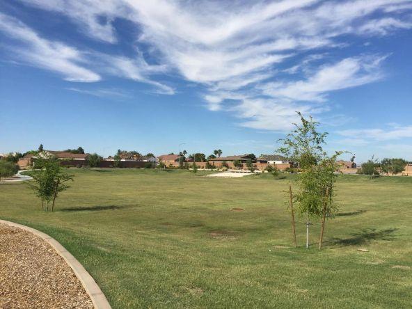 9434 W. Colter St., Glendale, AZ 85305 Photo 93