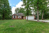 Home for sale: 10383 North Farm Rd. 183, Fair Grove, MO 65648
