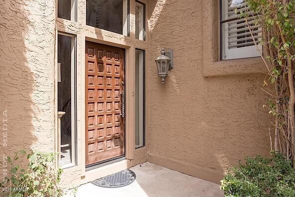 4434 E. Camelback Rd., Phoenix, AZ 85018 Photo 28