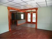 Home for sale: 229 Sr 252, Brookville, IN 47012