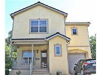 Home for sale: 620 W. Franklin St., Salisbury, NC 28144