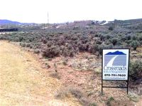 Home for sale: Lot A Calle Verde, Taos, NM 87571