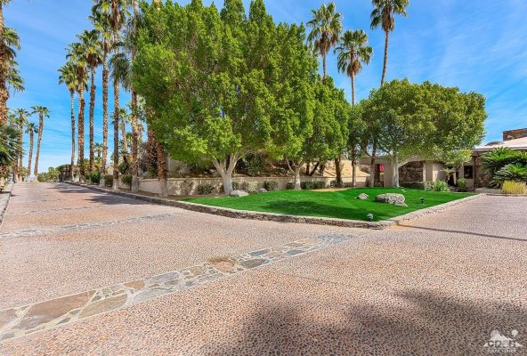 49360 Sunrose Ln., Palm Desert, CA 92260 Photo 67