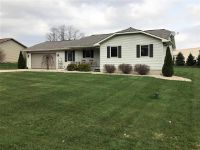 Home for sale: 950 N. 280 W., Angola, IN 46703