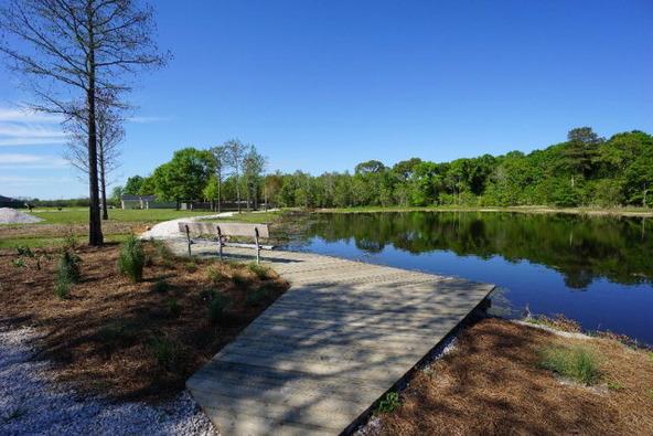 109 Marsh Ct., Summerdale, AL 36580 Photo 24