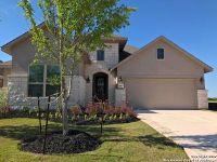 Home for sale: 9011 Whimsey Ridge, Fair Oaks Ranch, TX 78015