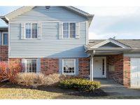 Home for sale: 1455 Fairlane Dr., Schaumburg, IL 60193