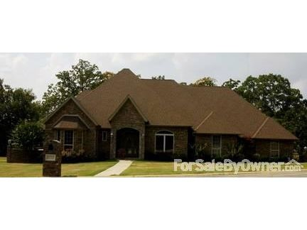 5533 River Overlook Cir., Van Buren, AR 72956 Photo 4