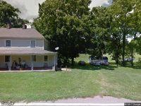 Home for sale: Fish Hatchery, Mohawk, TN 37810