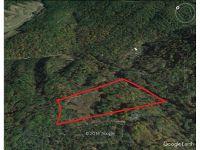 Home for sale: 0 Lauderback Gap Trail, Rogersville, TN 37857