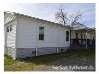 Home for sale: 246 Jessee St., Lebanon, VA 24266