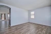 Home for sale: 46185 W. Dutchman Dr., Maricopa, AZ 85139