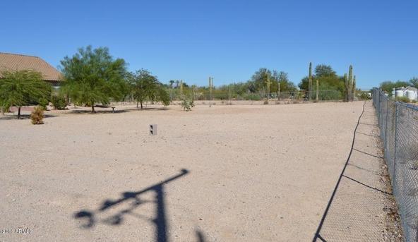 35947 W. Buckeye Rd., Tonopah, AZ 85354 Photo 51