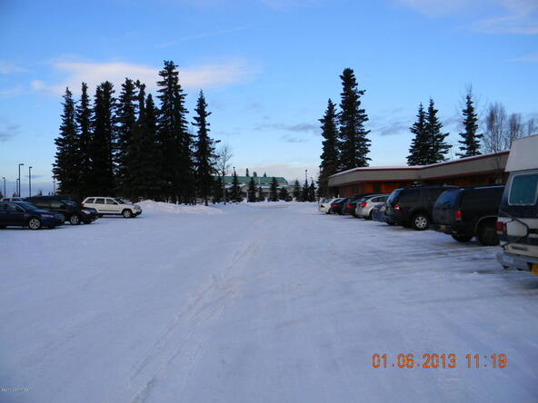 120 Trading Bay Rd., Homer, AK 99611 Photo 72