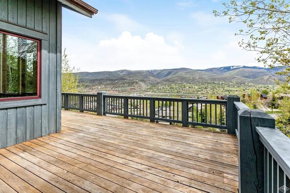 867 Gold Dust Dr. #A, Edwards, CO 81632 Photo 32