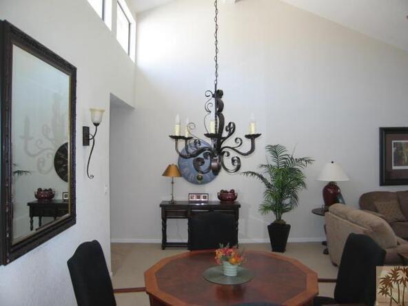 271 San Remo St., Palm Desert, CA 92260 Photo 28