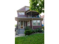 Home for sale: 116 Groveland St., Buffalo, NY 14214