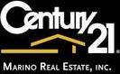 Century 21 Marino, Inc