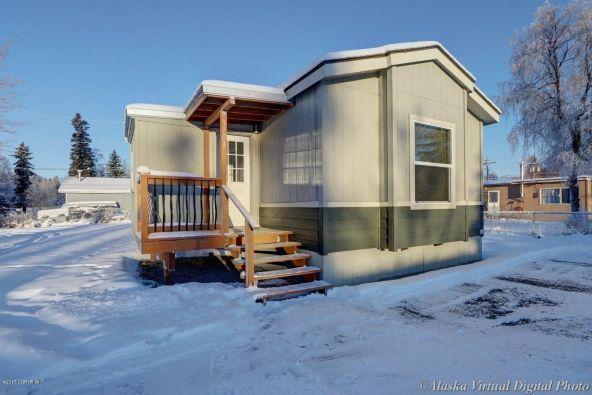 1761 Della St., Anchorage, AK 99502 Photo 1