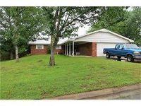 Home for sale: 1612 Lovers Ln., Van Buren, AR 72956