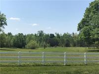 Home for sale: 8586 Hayden Way, Concord, NC 28025