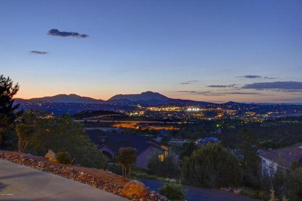 805 City Lights, Prescott, AZ 86303 Photo 60