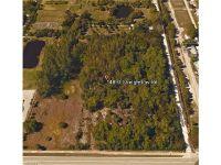Home for sale: 14891 Stringfellow Rd., Bokeelia, FL 33922