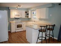Home for sale: 37 Fairmont Pl., Burlington, VT 05408