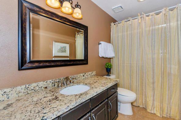 401 W. Gleneagles Dr., Phoenix, AZ 85023 Photo 27